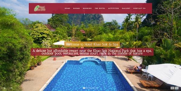 Web-Hotel-Khao-Sok-Spa